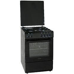 Kombinirani štednjak Končar ST 6013 P.CH4