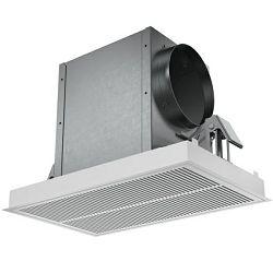Komplet za recirkulaciju zraka Bosch DIZ0JC2D0