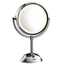 Kozmetičko zrcalo BaByliss 8438E