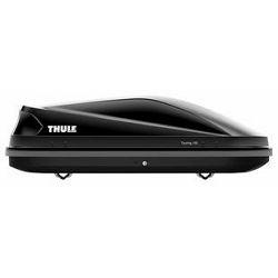 Krovna kutija Thule Touring 100 black glossy