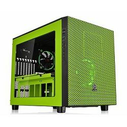 Kućište Thermaltake Core X5 Riing Edition