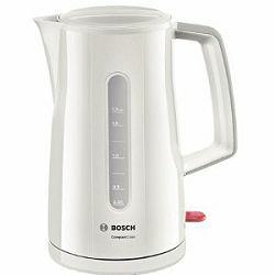 Kuhalo vode Bosch TWK3A011