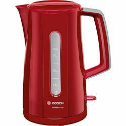 Kuhalo vode Bosch TWK3A014