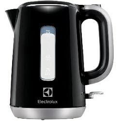 Kuhalo vode Electrolux EEWA3300