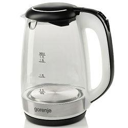 Kuhalo vode Gorenje K17GLBW