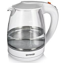 Kuhalo vode Gorenje K17GWII