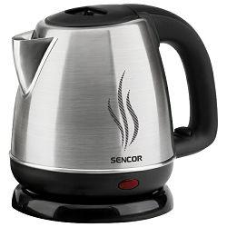Kuhalo vode Sencor SWK 1050