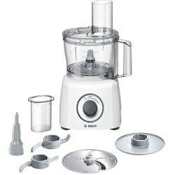 Kuhinjski stroj Bosch MCM3100W multipraktik