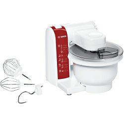 Kuhinjski stroj Bosch MUM48RE