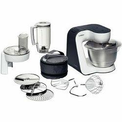 Kuhinjski stroj Bosch MUM52120