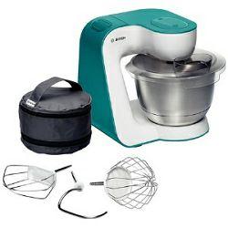 Kuhinjski stroj Bosch MUM54D00 StartLine