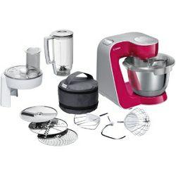 Kuhinjski stroj Bosch MUM58420 CreationLine