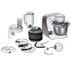 Kuhinjski stroj Bosch MUM5XW20
