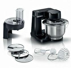 Kuhinjski stroj Bosch MUMS2EB01
