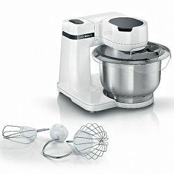 Kuhinjski stroj Bosch MUMS2EW00