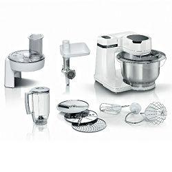 Kuhinjski stroj Bosch MUMS2EW30