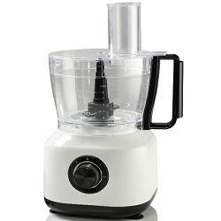 Kuhinjski stroj Gorenje SB800LBW