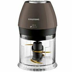 Kuhinjski stroj Grundig CH 6280 G sjeckalica