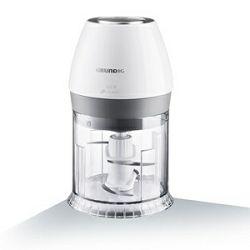 Kuhinjski stroj Grundig CH 6280W sjeckalica