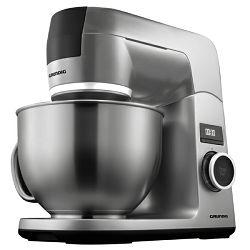 Kuhinjski stroj Grundig KMP 8650S