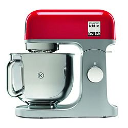 Kuhinjski stroj Kenwood KMX750RD