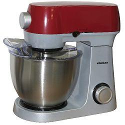 Kuhinjski stroj Končar MP1000I mikser
