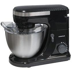 Kuhinjski stroj Končar MP800C mikser