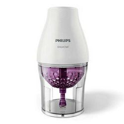 Kuhinjski stroj Philips HR2505/00 sjeckalica