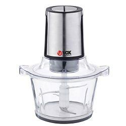 Kuhinjski stroj VOX MC7005 sjeckalica