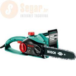 Lančana pila Bosch AKE 30 S