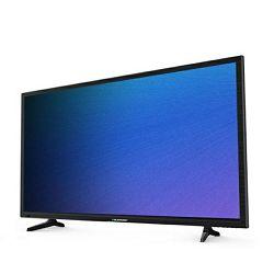 LED televizor Blaupunkt BLA-32/148O-GB-11B-EGBQP-EU