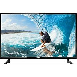 LED televizor Blaupunkt BLA-49/148O-GB-11B-FGBQKUP-EU
