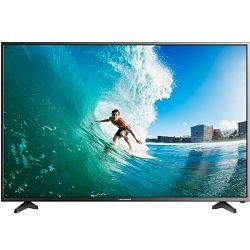 LED televizor Blaupunkt BLA-55/405P-GB-11B4-UEGBQPX-EU