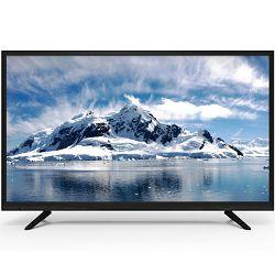 LED televizor Elit L-3217ST2