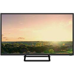 LED televizor Elit L-3219AST2 Android