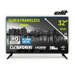 LED televizor Elit L-3221ST2