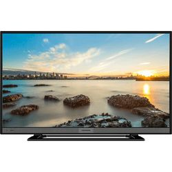 LED televizor Grundig 22VLE5520BN DVB-T2/C/S2