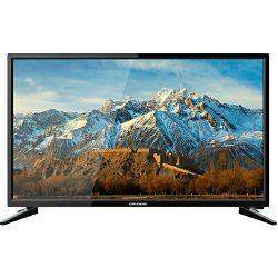 LED televizor Grundig 24GHB5945