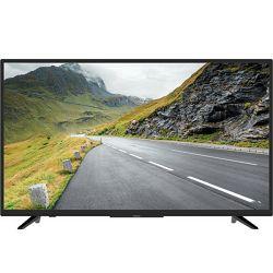LED televizor Grundig 24VLE4720BN