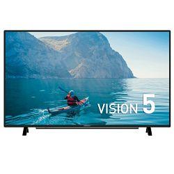 LED televizor Grundig 32VLE5730BN