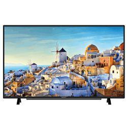 LED televizor Grundig 32VLE6735BP