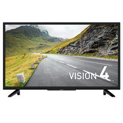 LED televizor Grundig 40VLE4720BN