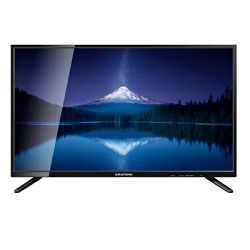 led-televizor-grundig-40vle4820-0101012187_1.jpg
