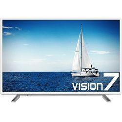 LED televizor Grundig 40VLX7730WP