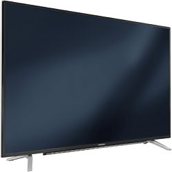 LED televizor Grundig 43VLX7730BP