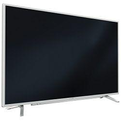 LED televizor Grundig 43VLX7730WP