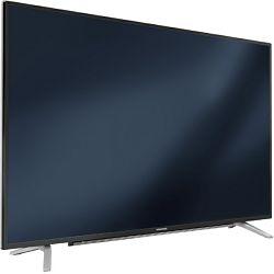 LED televizor Grundig 49VLX7730BP