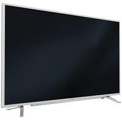 LED televizor Grundig 49VLX7730WP