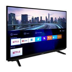 led-televizor-grundig-50geu7900b0101012358.jpg