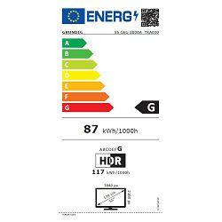 led-televizor-grundig-55geu8800a-0101012363_2.jpg